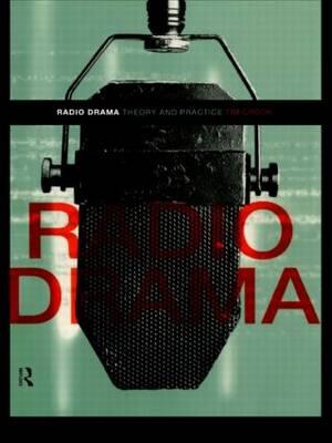 Picture of Radio Drama