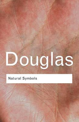 Picture of Natural Symbols: Explorations in Cosmology