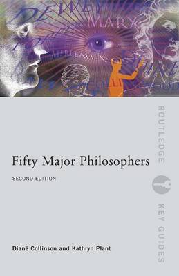 Picture of Fifty Major Philosophers