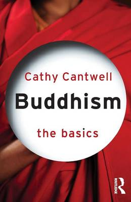 Picture of Buddhism: The Basics