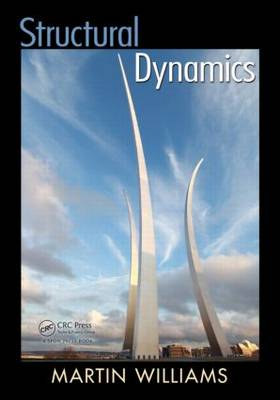 Picture of Structural Dynamics
