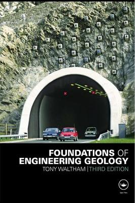 Picture of Foundations of Engineering Geology