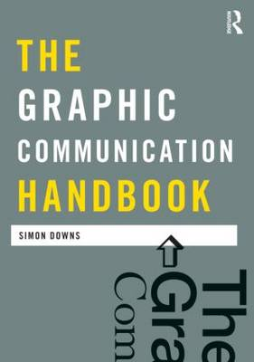 Picture of The Graphic Communication Handbook