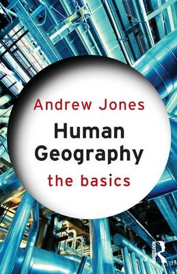 Picture of Human Geography: The Basics