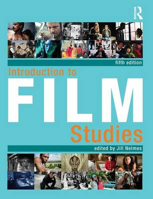 Picture of Introduction to Film Studies