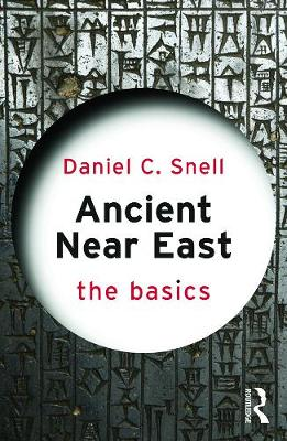 Picture of Ancient Near East: the Basics