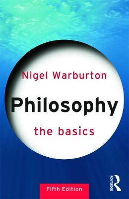 Picture of Philosophy: The Basics