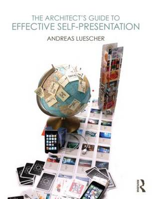 Picture of The Architect's Guide to Effective Self-Presentation