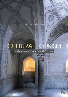 Picture of Cultural Tourism