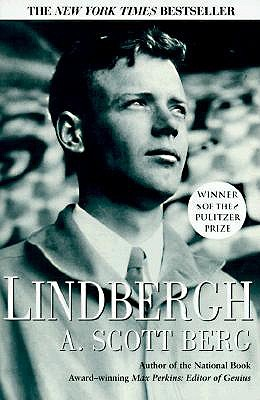 Picture of Lindbergh