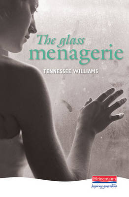 Picture of The Glass Menagerie
