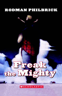 Picture of Freak the Mighty