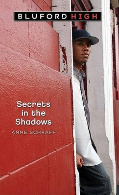 Picture of Secrets in the Shadows