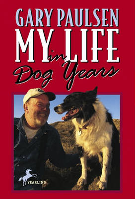 Picture of My Life in Dog Years