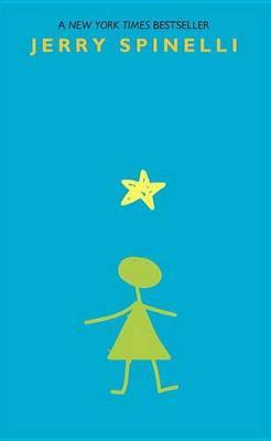 Picture of Stargirl
