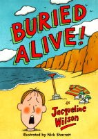 Picture of Buried Alive!