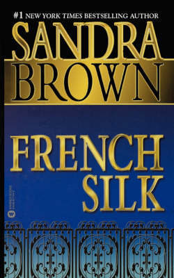 Picture of French Silk
