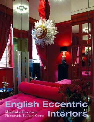 Picture of English Eccentric Interiors