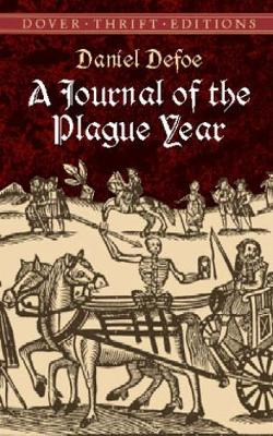 Picture of A Journal of the Plague Year