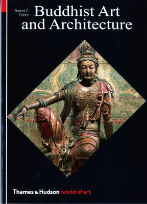 Picture of Buddhist Art and Architecture