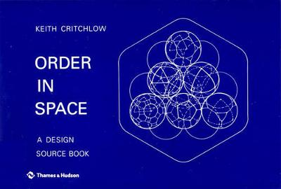 Picture of Order in Space