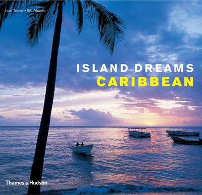 Picture of Island Dreams: Caribbean