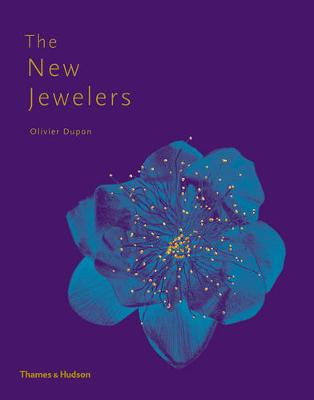Picture of The New Jewelers: Desirable. Collectable. Contemporary
