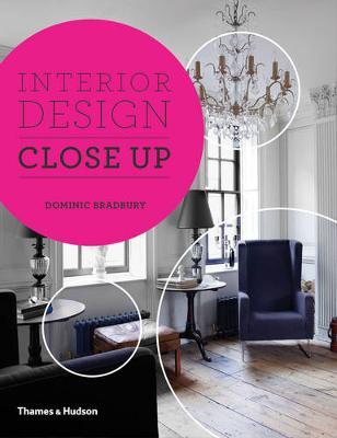 Picture of Interior Design Close Up
