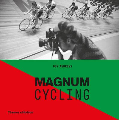 Picture of Magnum Cycling