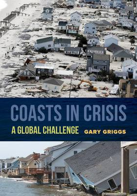 Picture of Coasts in Crisis: A Global Challenge