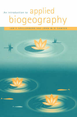 Picture of An Introduction to Applied Biogeography