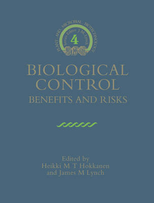 biotechnology benefits and risks Biotechnology has great impact on present day agriculture everything in life has its benefits and risks, and biotechnology is no exception much has been said about potential risks of genetic engineering technology, but so far there is little evidence from scientific studies that these risks are real.