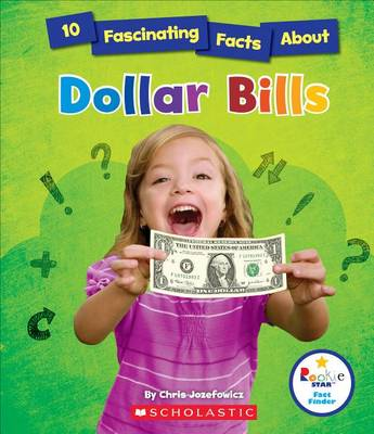Picture of 10 Fascinating Facts about Dollar Bills