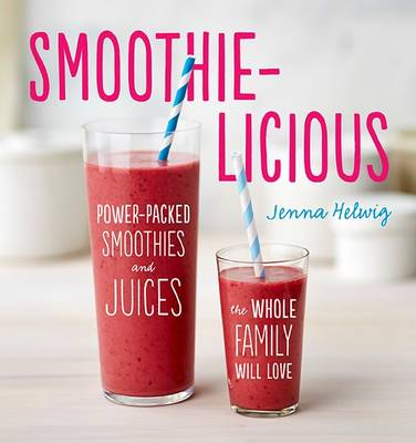 Picture of Smoothie-Licious