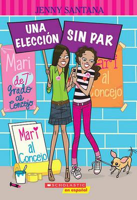 Picture of Una Eleccion Sin Par