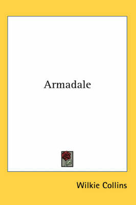 Picture of Armadale
