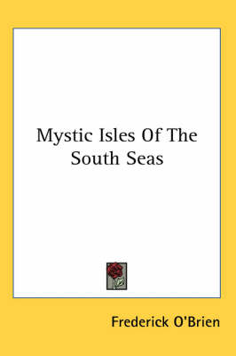 Picture of Mystic Isles Of The South Seas