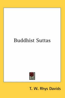 Picture of Buddhist Suttas
