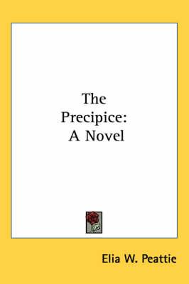 Picture of The Precipice