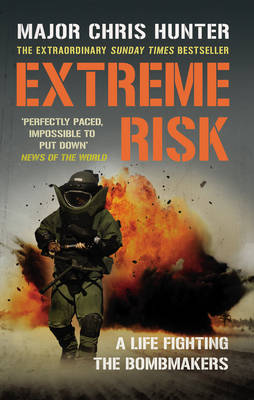Picture of Extreme Risk