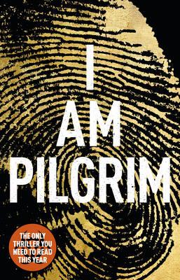 Picture of I am Pilgrim