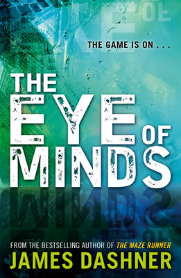 Picture of Mortality Doctrine: The Eye of Minds