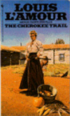 Picture of The Cherokee Trail