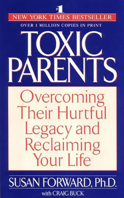 Picture of Toxic Parents