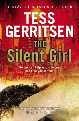 Picture of The Silent Girl