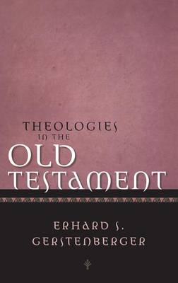 THE TESTAMENT OLD ENCOUNTERING