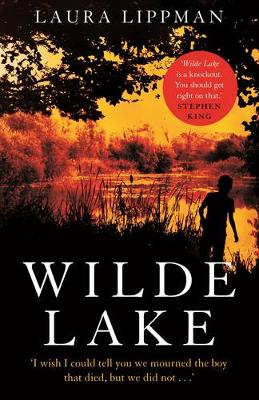 Picture of Wilde Lake