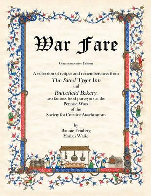 Picture of War Fare Commemorative Edition