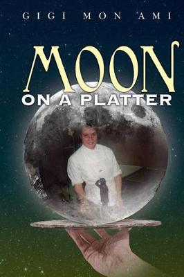 Picture of Moon on a Platter