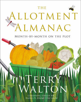 Picture of The Allotment Almanac